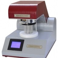 Damaged starch analyser - Y41 - image